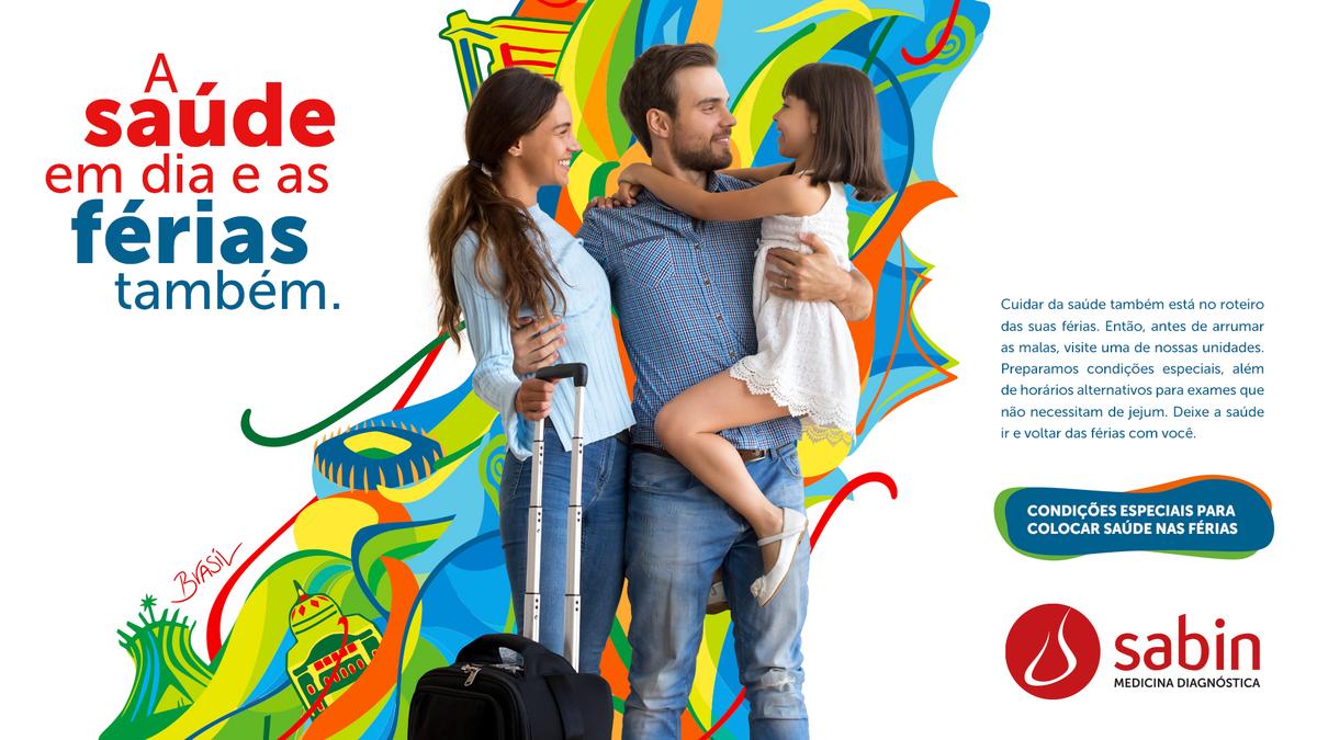 LAB-0228-19—CAMPANHA-UNIDADES-JANEIRO—2020—FÉRIAS—geral