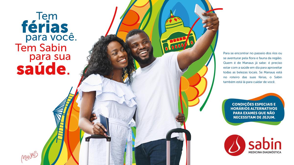 LAB-0228-19—CAMPANHA-UNIDADES-JANEIRO—2020—FÉRIAS—manaus