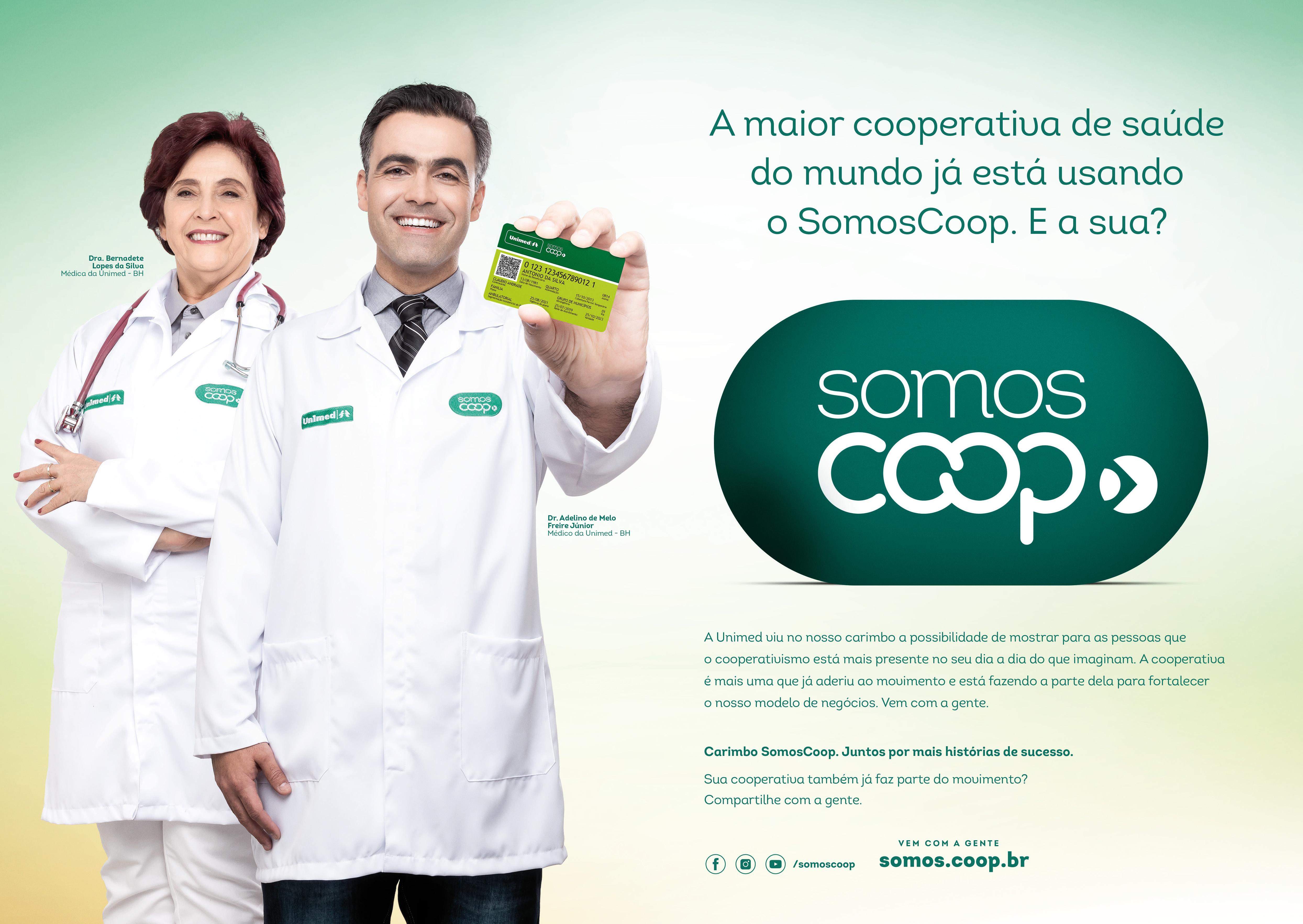 SER-0023_19A_-_ANÚNCIOS_REVISTA_SABER_COOPERAR_-_SESCOOP_42x297