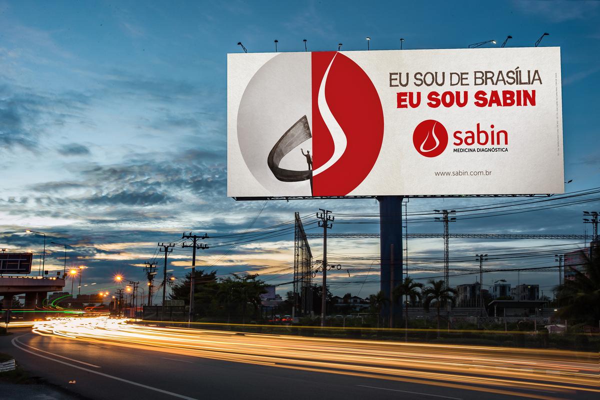 Sabin—front-1
