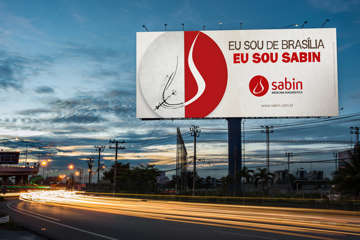 Sabin—front-2